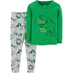 Pajama for boy 60